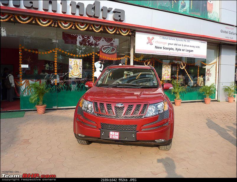 New Mahindra SUV for 2011 - Pics on Pg. 109 *UPDATE* XUV500 launched at 10.8 lakhs-p1070966.jpg