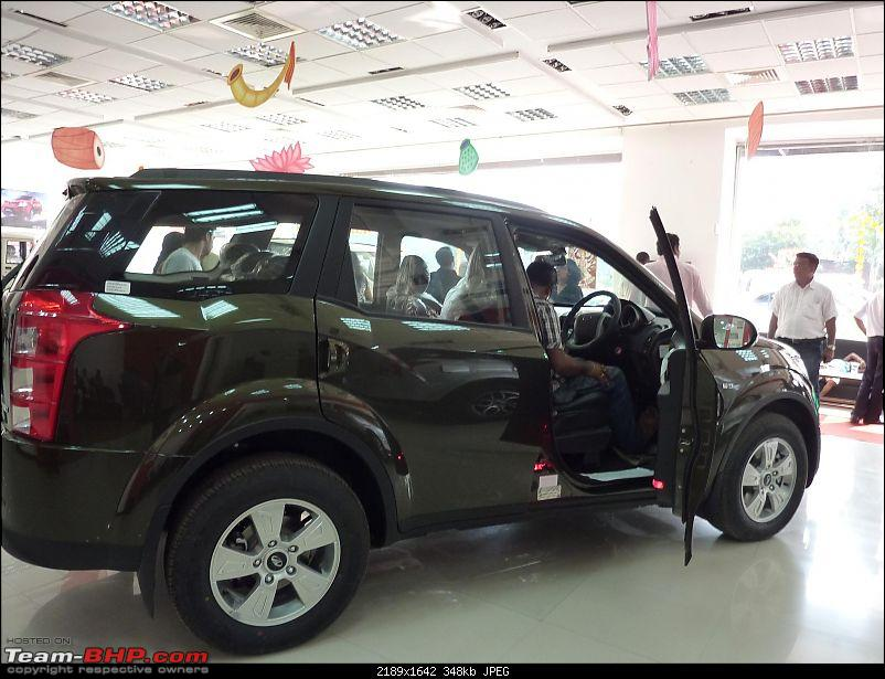 New Mahindra SUV for 2011 - Pics on Pg. 109 *UPDATE* XUV500 launched at 10.8 lakhs-p1070899.jpg