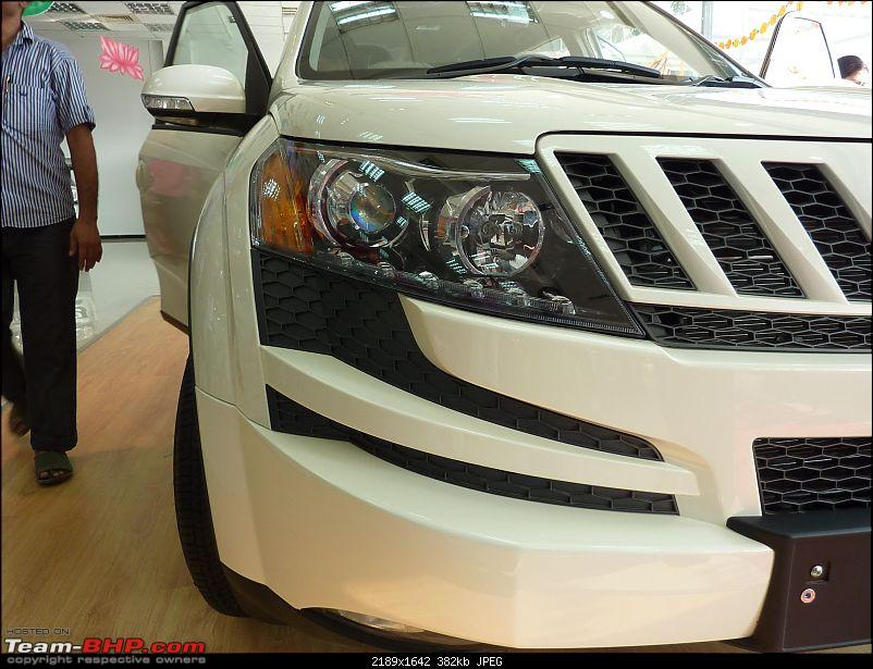 New Mahindra SUV for 2011 - Pics on Pg. 109 *UPDATE* XUV500 launched at 10.8 lakhs-p1070944.jpg