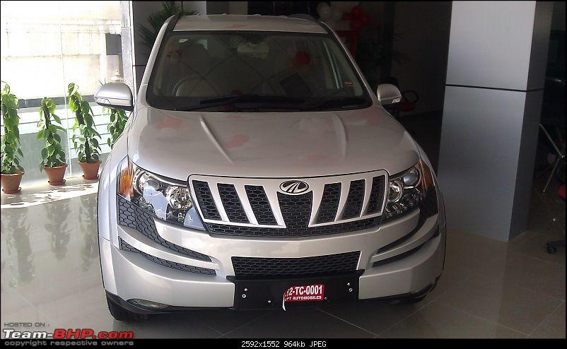 New Mahindra SUV for 2011 - Pics on Pg. 109 *UPDATE* XUV500 launched at 10.8 lakhs-imag0307.jpg