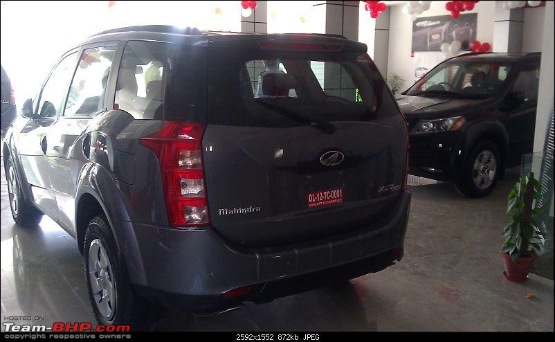 New Mahindra SUV for 2011 - Pics on Pg. 109 *UPDATE* XUV500 launched at 10.8 lakhs-imag0313.jpg
