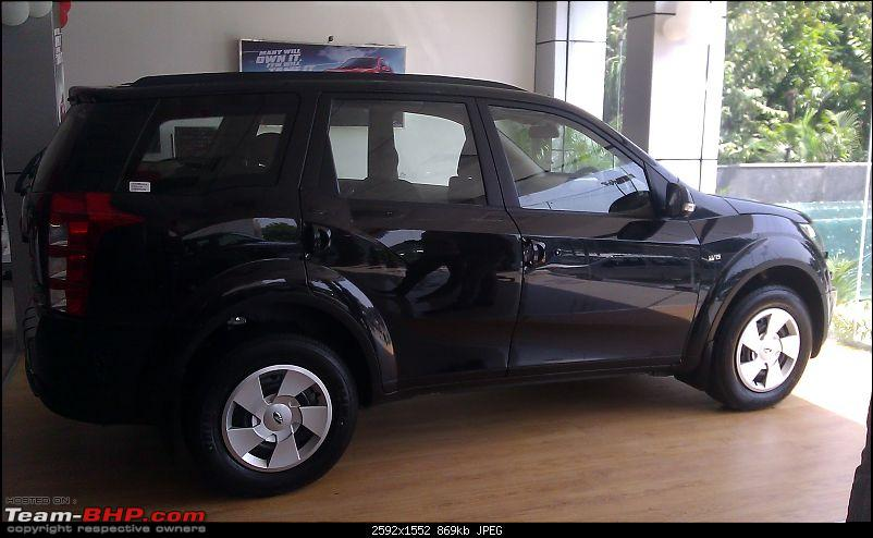 New Mahindra SUV for 2011 - Pics on Pg. 109 *UPDATE* XUV500 launched at 10.8 lakhs-imag0306.jpg