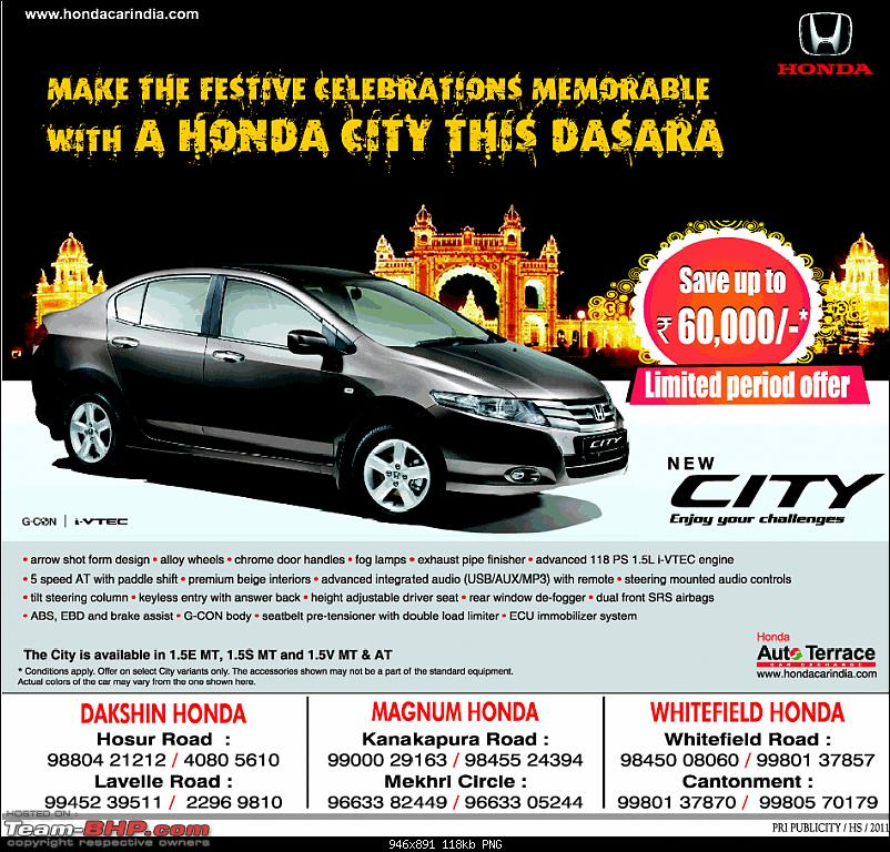 Honda City price : Another 70,000 rupee discount-anhc.png