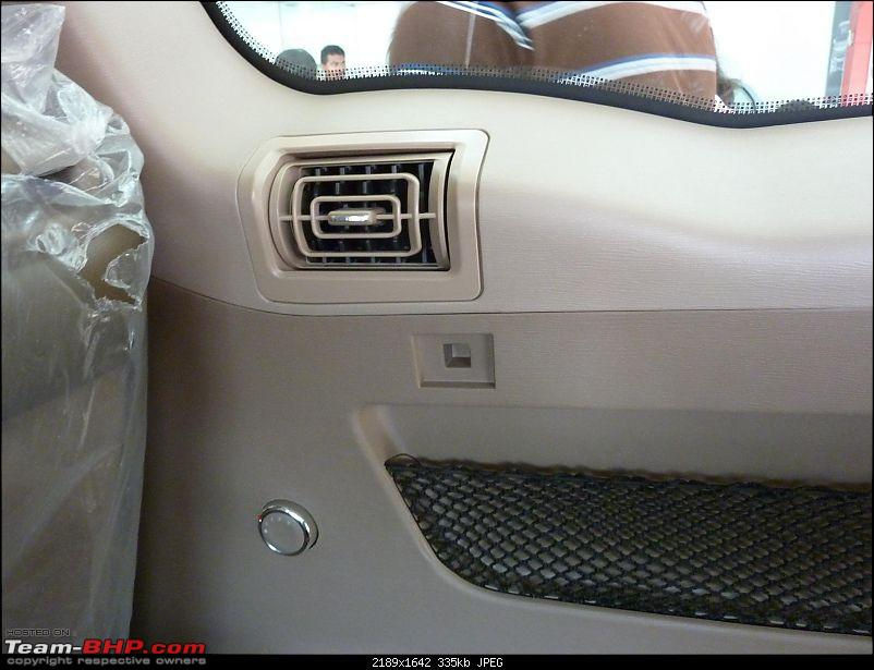 New Mahindra SUV for 2011 - Pics on Pg. 109 *UPDATE* XUV500 launched at 10.8 lakhs-p1070928.jpg