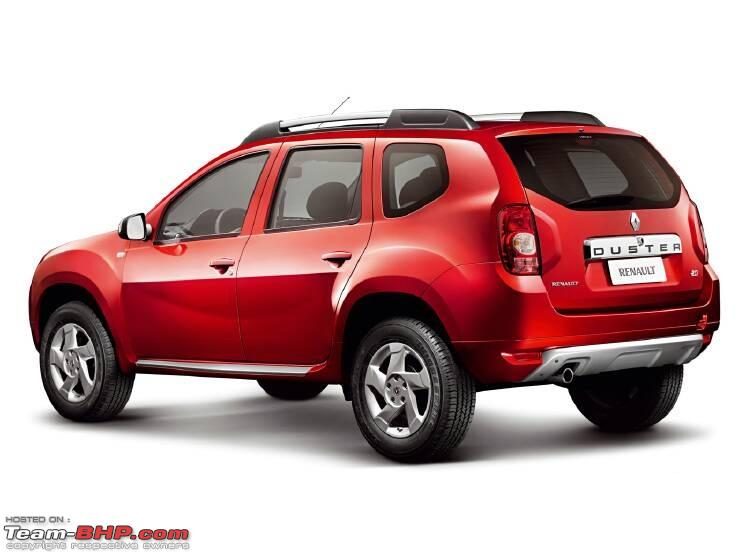 renault duster edit now confirmed for india page 36 team bhp. Black Bedroom Furniture Sets. Home Design Ideas