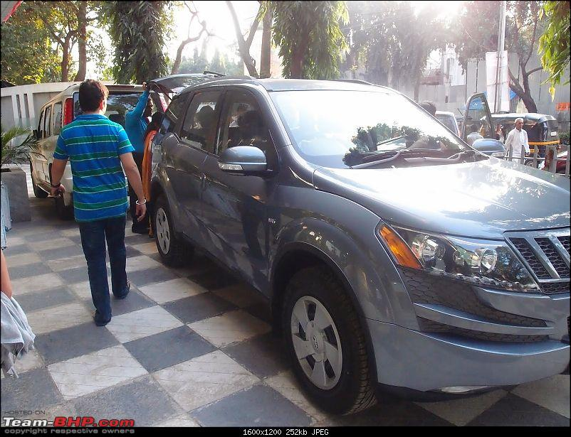 New Mahindra SUV for 2011 - Pics on Pg. 109 *UPDATE* XUV500 launched at 10.8 lakhs-pa061020.jpg