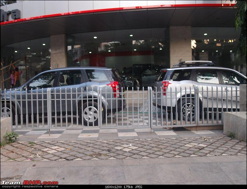 New Mahindra SUV for 2011 - Pics on Pg. 109 *UPDATE* XUV500 launched at 10.8 lakhs-pa061063.jpg