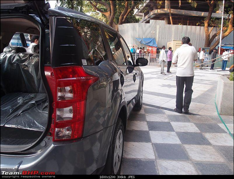 New Mahindra SUV for 2011 - Pics on Pg. 109 *UPDATE* XUV500 launched at 10.8 lakhs-pa061054.jpg
