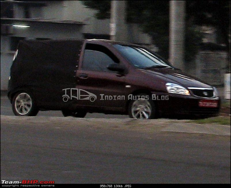 Spied: Tata Indica E-V2 XL- Update: video & more pics on P7-tata-indica-xl-3.jpg