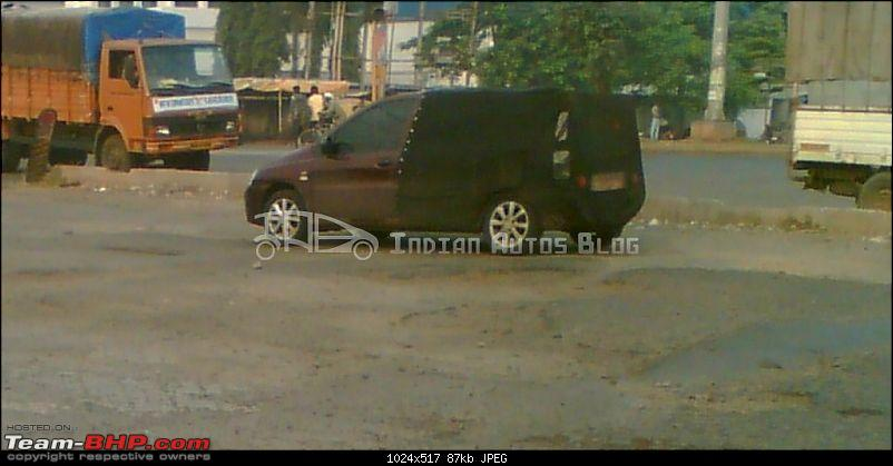 Spied: Tata Indica E-V2 XL- Update: video & more pics on P7-tata-indica-xl-4.jpg