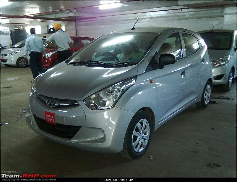 Hyundai EON Now Launched! Prices between 2.7L - 3.71L Ex-Delhi!-09102011262.jpg