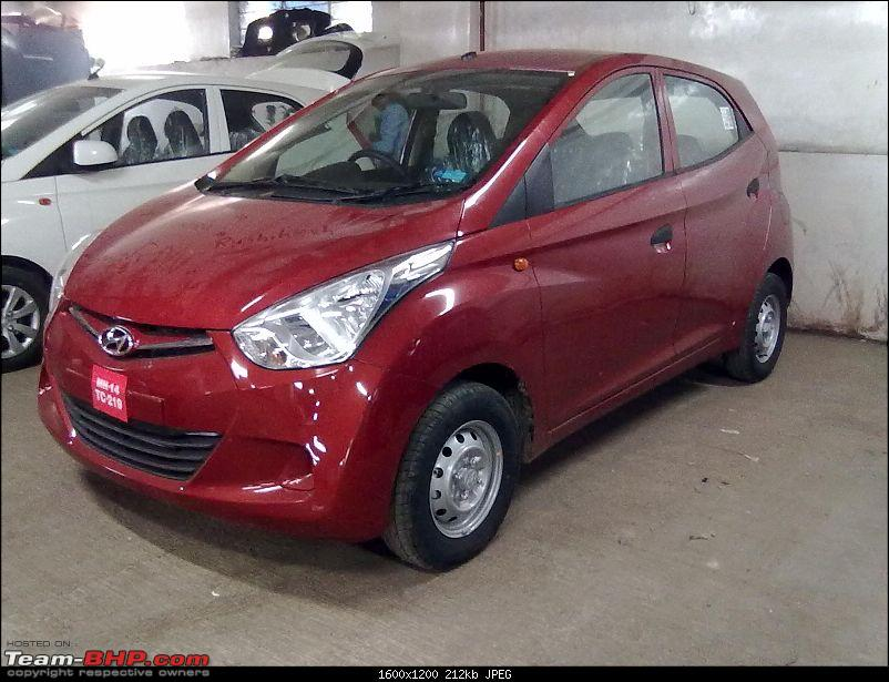 Hyundai EON Now Launched! Prices between 2.7L - 3.71L Ex-Delhi!-09102011267.jpg