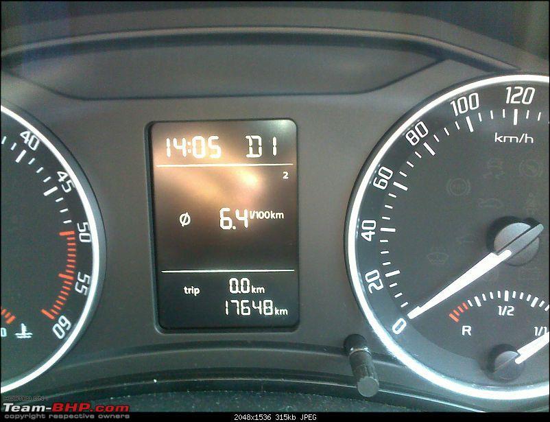 The Toyota Diesels (Etios / Liva / Altis) didn't shake the market, did they?-11102011182.jpg