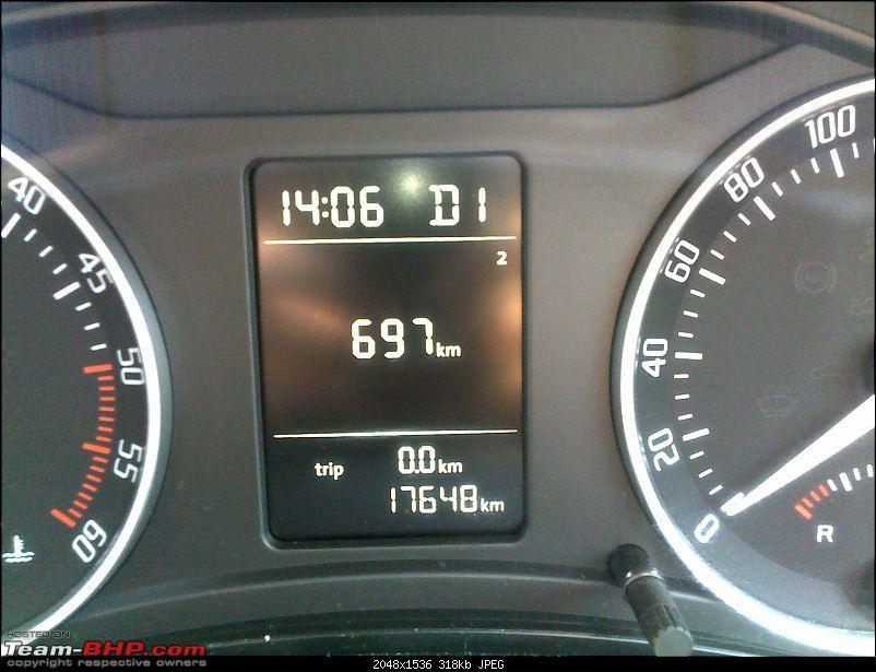 The Toyota Diesels (Etios / Liva / Altis) didn't shake the market, did they?-11102011185.jpg