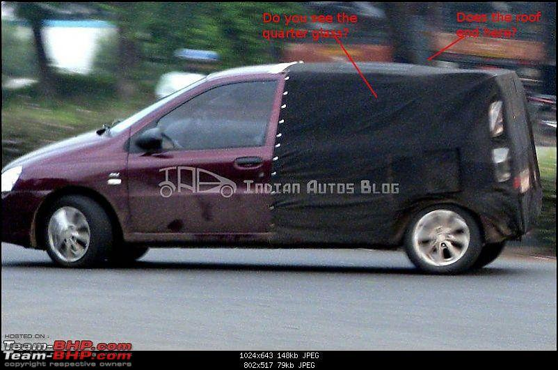 Spied: Tata Indica E-V2 XL- Update: video & more pics on P7-tata-indica-xl-1.jpg