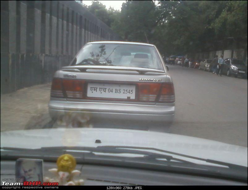 Number plates in languages other than English-photo-0161.jpg
