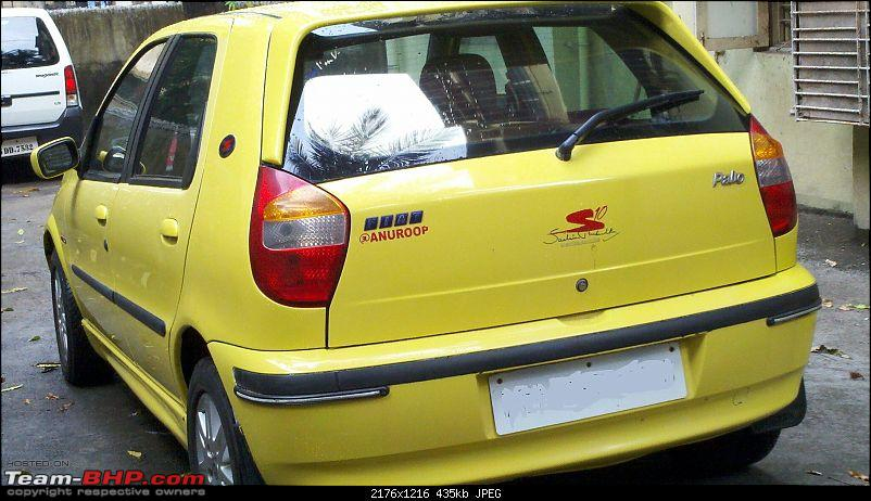Under-rated, hated, and forgotten-the story of the Fiat Palio-2011-10-13_08-33-53_523.jpg