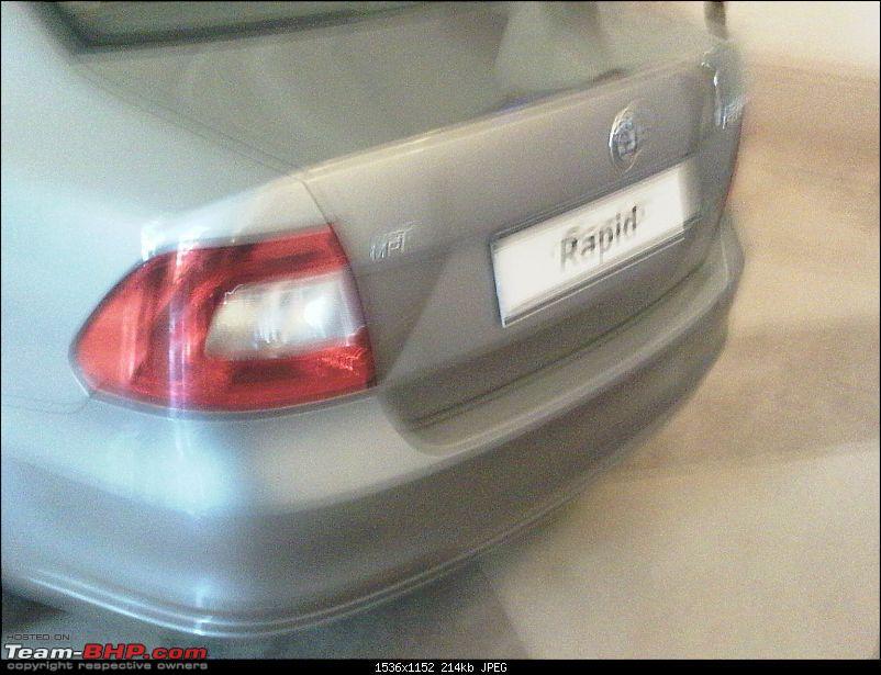 Skoda Rapid based on VW Vento begins production. Launch on 16th November, 2011-img-20111013-00192.jpg