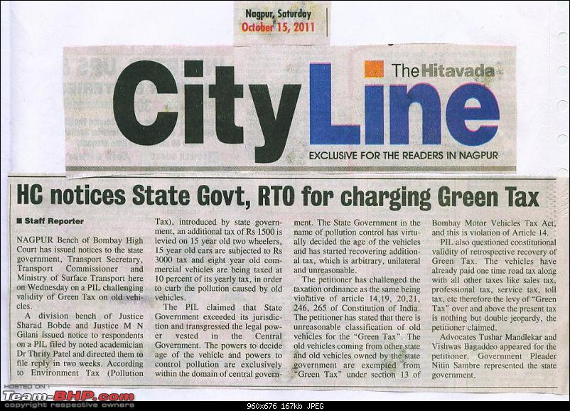 Green TAX in Maharashtra-gtax.jpg