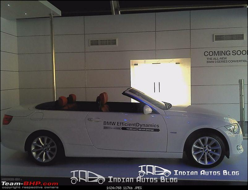 BMW India to launch 330d Convertible!-bmw-330d-convertible-india-1.jpg