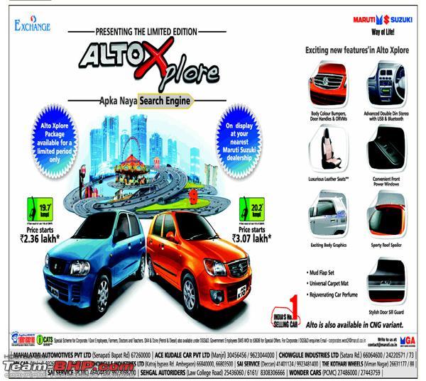 Name:  Alto-Range-2.jpg Views: 2966 Size:  275.2 KB