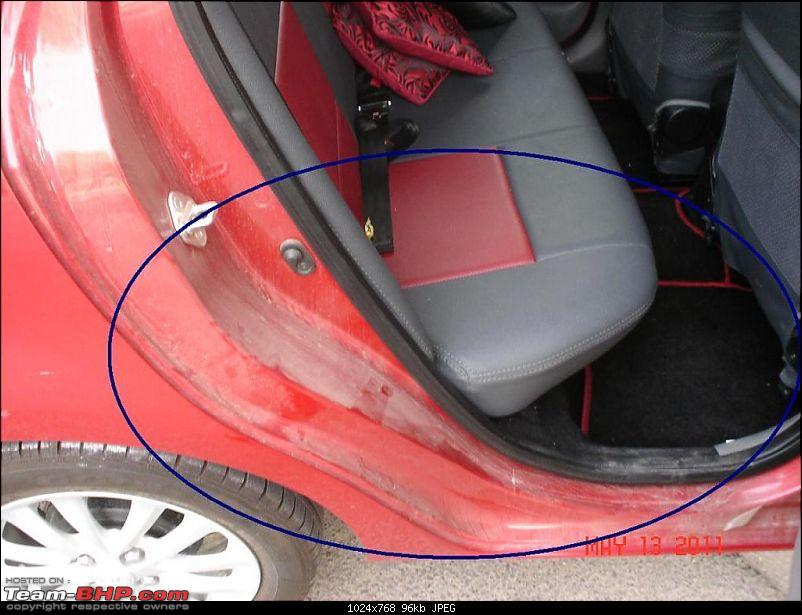 Frustrated Etios owner places Ad with complaints-etios-missing-gasket-4.jpg