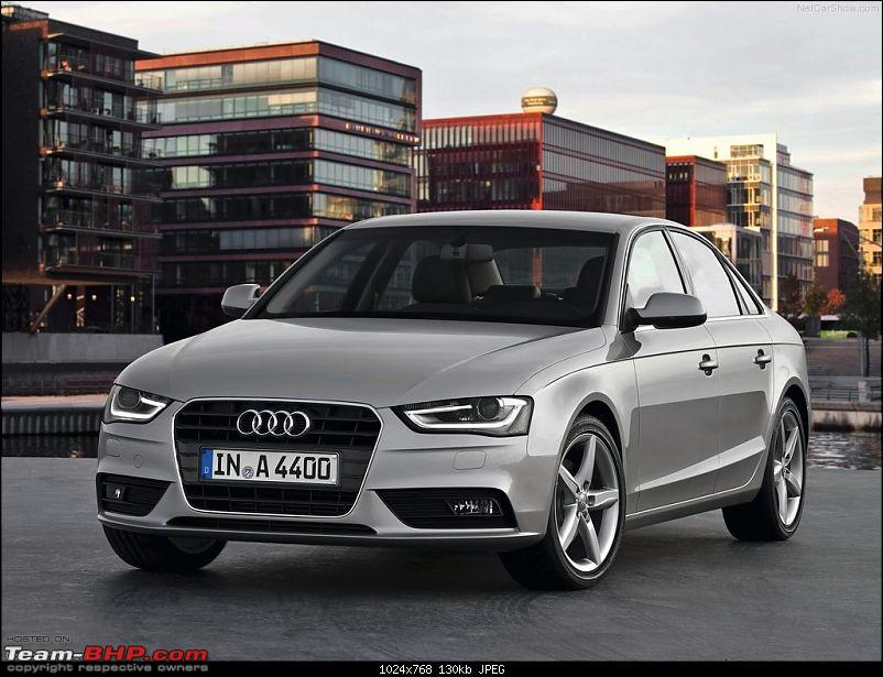 SCOOP* Audi A4 Facelift caught testing on Mumbai roads - Launch on 4th May 2012-audia4_2013_1024x768_wallpaper_01.jpg