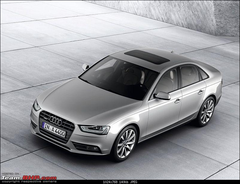 SCOOP* Audi A4 Facelift caught testing on Mumbai roads - Launch on 4th May 2012-audia4_2013_1024x768_wallpaper_04.jpg