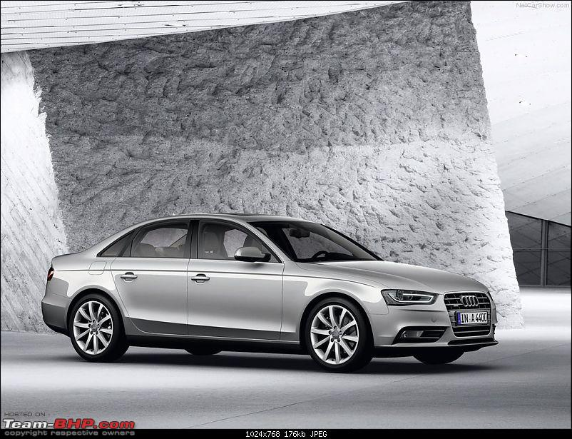 SCOOP* Audi A4 Facelift caught testing on Mumbai roads - Launch on 4th May 2012-audia4_2013_1024x768_wallpaper_05.jpg