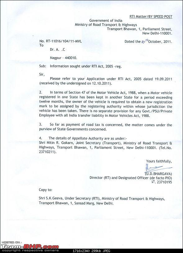Moving a car between States - Road tax, refund etc.-rti-trnsport-min.jpg