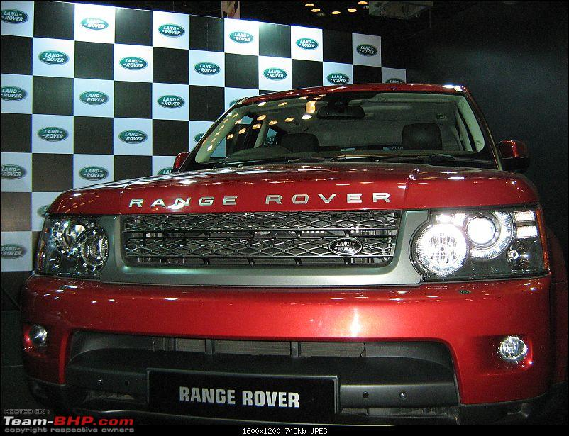 Hyderabad International Auto Show - 2011-img_9841.jpg