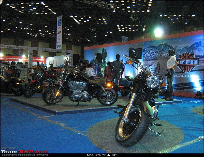 Hyderabad International Auto Show - 2011-img_9846.jpg