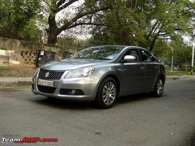 Name:  Kizashi Small.JPG