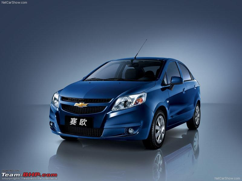Name:  ChevroletSail_2011_800x600_wallpaper_02.jpg