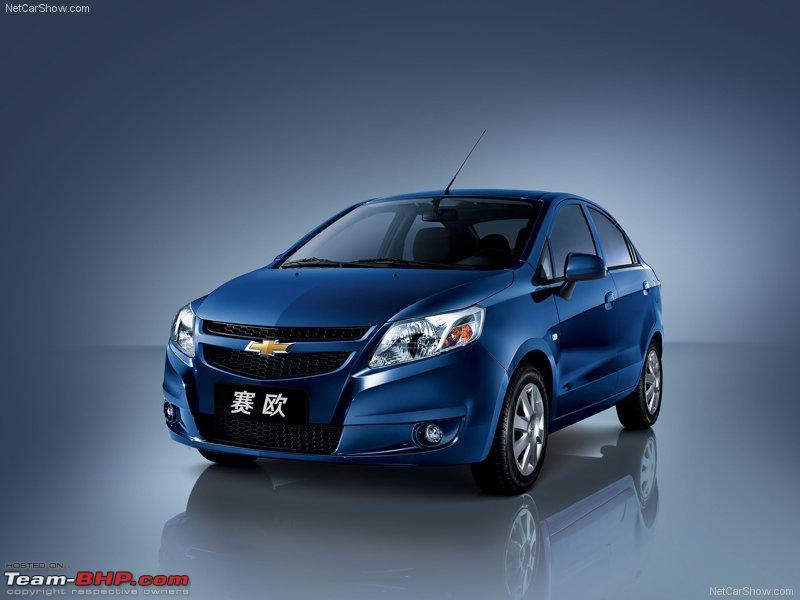 Name:  ChevroletSail_2011_800x600_wallpaper_02.jpg Views: 4635 Size:  58.8 KB