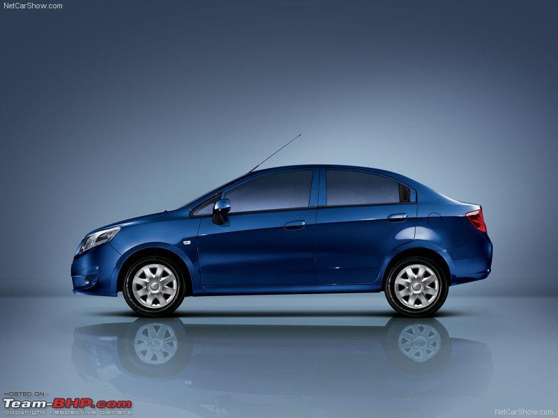 Name:  ChevroletSail_2011_800x600_wallpaper_05.jpg Views: 4457 Size:  49.1 KB