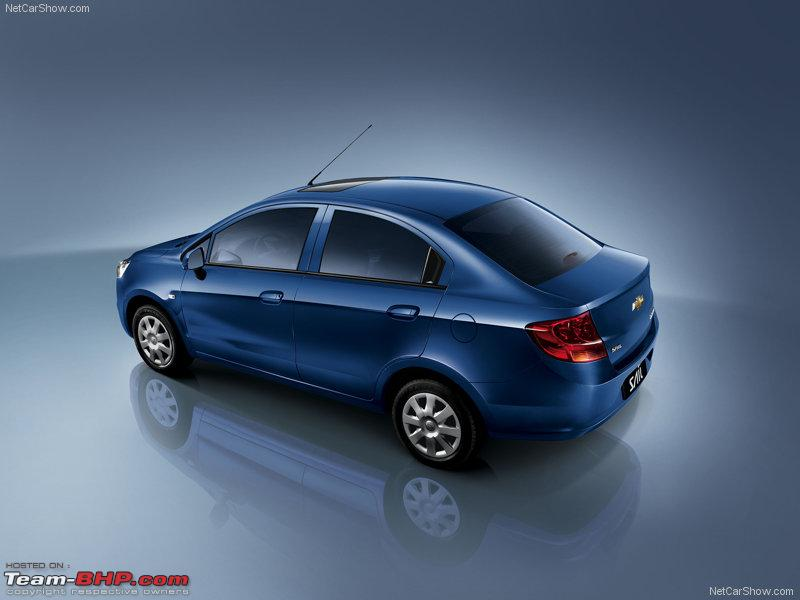 Name:  ChevroletSail_2011_800x600_wallpaper_07.jpg