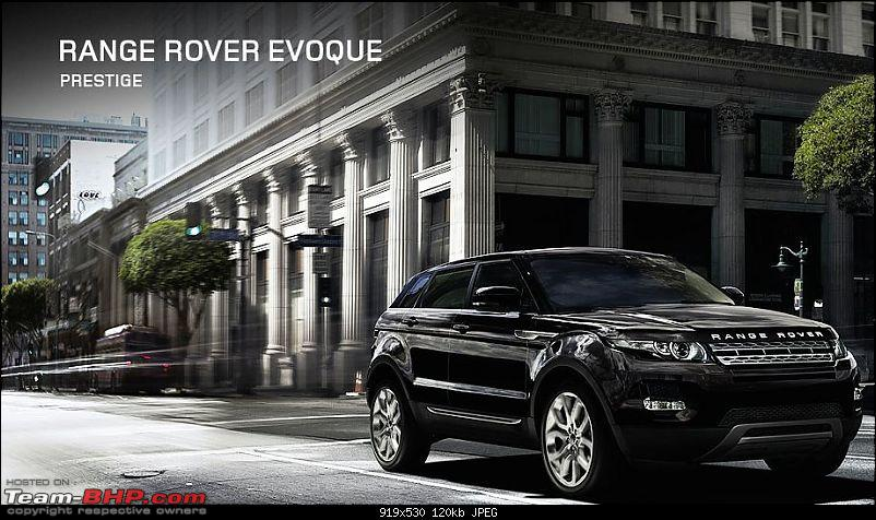 Range Rover Evoque launched in India!-320543_295378023824845_295376157158365_1113672_1463251658_n.jpg