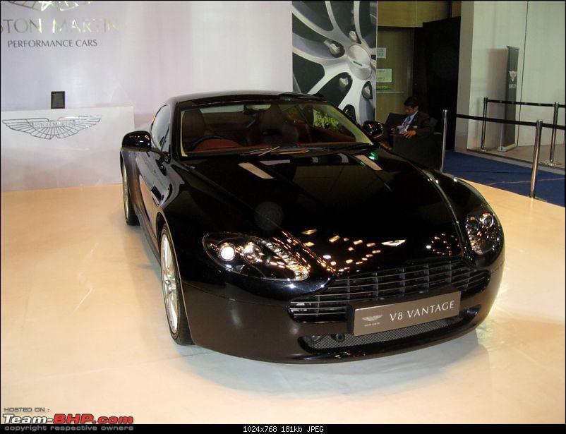 Hyderabad International Auto Show - 2011-18.jpg