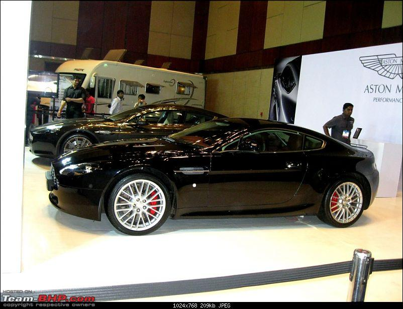 Hyderabad International Auto Show - 2011-24.jpg