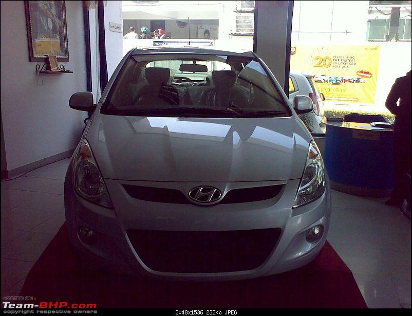 Hyundai I20 Launched at Rs 4.80 lakh-31122008096.jpg