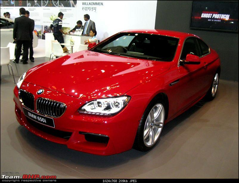 Hyderabad International Auto Show - 2011-ffn-5.jpg