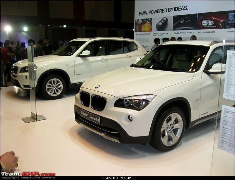 Hyderabad International Auto Show - 2011-ffn-1.jpg
