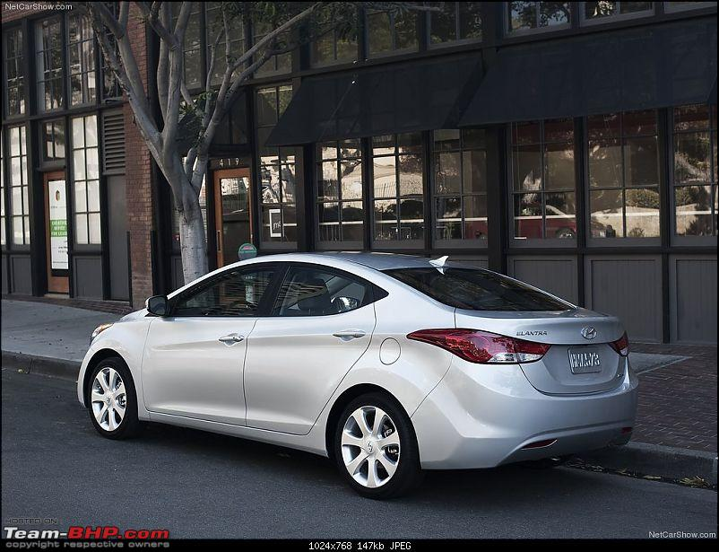 Click image for larger version  Name:	Hyundai-Elantra_2011_1024x768_wallpaper_0f.jpg Views:	N/A Size:	147.5 KB ID:	840848