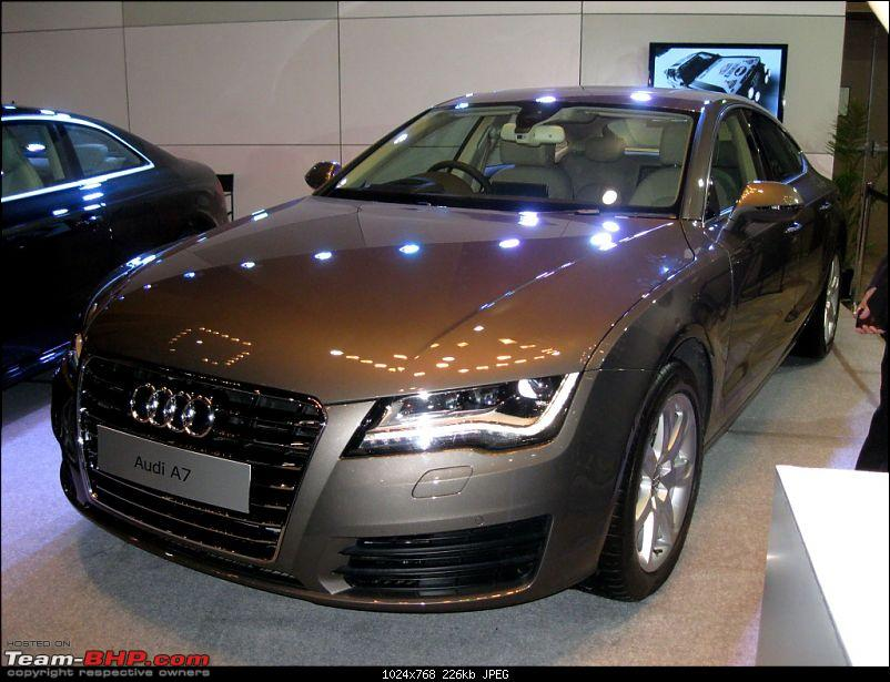 Hyderabad International Auto Show - 2011-2.jpg