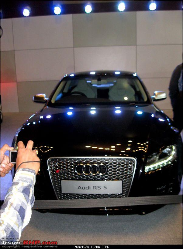 Hyderabad International Auto Show - 2011-9.jpg