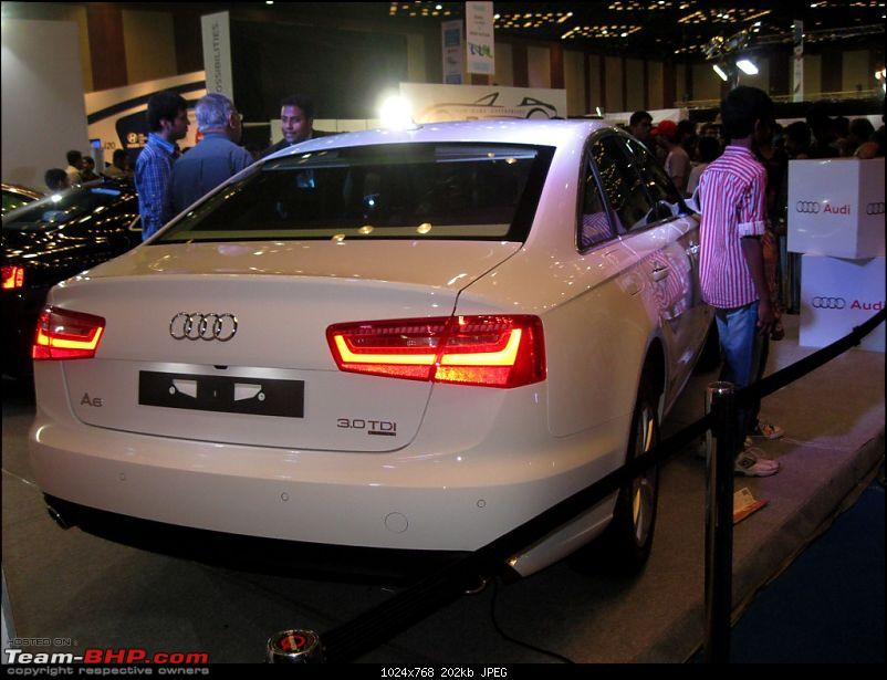 Hyderabad International Auto Show - 2011-14.jpg