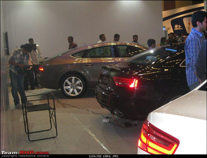 Hyderabad International Auto Show - 2011-15.jpg
