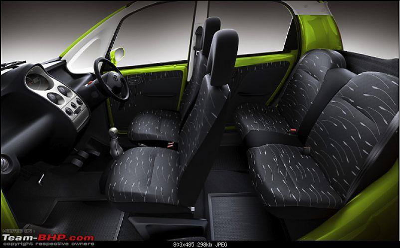 Nano Upgrade coming soon. *UPDATE* Launched! Details on Page 12-nano-interior-cx.jpg