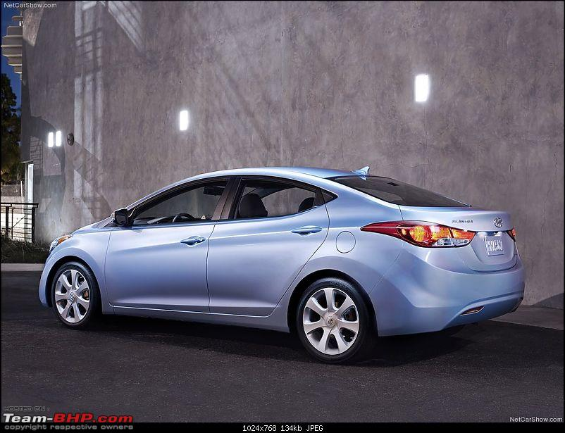 2012 Hyundai Elantra / Avante. EDIT: Spotted in India, Pics on Pg.3&5-hyundaielantra_2011_1024x768_wallpaper_0e.jpg